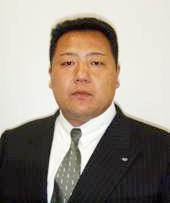 代表取締役川城直紀